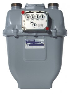 dial-style-meter