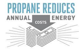 262x160_Reduce-Energy_Costs